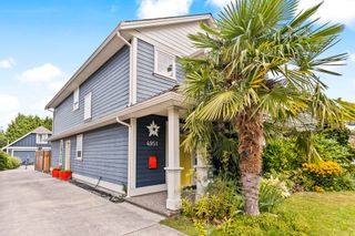 Photo 4: A 4951 CENTRAL Avenue in Delta: Hawthorne House for sale (Ladner)  : MLS®# R2610957