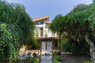 Main Photo: 1841 - 1845 E 7TH Avenue in Vancouver: Grandview Woodland Duplex for sale (Vancouver East)  : MLS®# R2600005