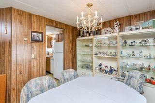 Photo 11: 5011 45 Avenue: Calmar House for sale : MLS®# E4265874