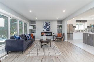 Photo 8: 13536 117 Avenue in Edmonton: Zone 07 House for sale : MLS®# E4265725