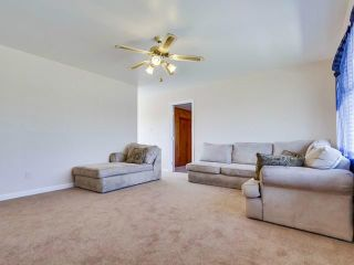 Photo 4: ENCANTO House for sale : 3 bedrooms : 420 Sawtelle Avenue in San Diego