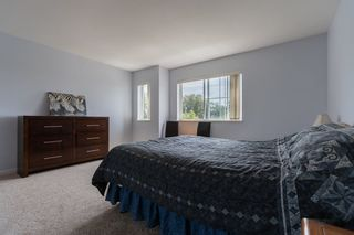 """Photo 12: 9 1383 BRUNETTE Avenue in Coquitlam: Maillardville Townhouse for sale in """"CHATEAU LAVAL"""" : MLS®# R2281568"""