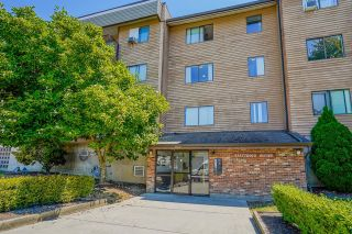 Photo 3: 111 9282 HAZEL Street in Chilliwack: Chilliwack E Young-Yale Condo for sale : MLS®# R2602710