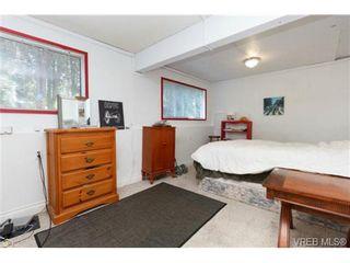 Photo 13: 1120 Loenholm Rd in VICTORIA: SW Northridge House for sale (Saanich West)  : MLS®# 738051