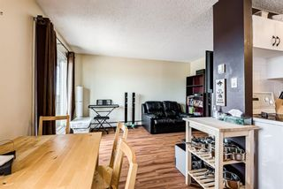 Photo 18: 432 11620 Elbow Drive SW in Calgary: Canyon Meadows Apartment for sale : MLS®# A1119842