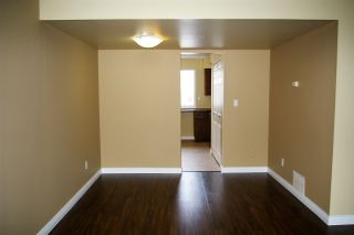 Photo 5: 86 45185 WOLFE Road in Chilliwack: Chilliwack W Young-Well Townhouse for sale : MLS®# R2142199