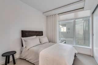 """Photo 30: 1601 2411 HEATHER Street in Vancouver: Fairview VW Condo for sale in """"700 WEST 8TH"""" (Vancouver West)  : MLS®# R2566720"""