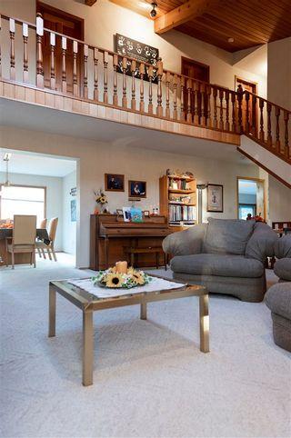 Photo 9: 10816 5 Avenue in Edmonton: Zone 55 House for sale : MLS®# E4226360
