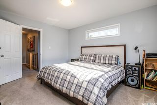 Photo 25: 907 F Avenue North in Saskatoon: Caswell Hill Residential for sale : MLS®# SK859525