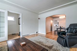 Photo 6: 2676 E 4TH Avenue in Vancouver: Renfrew VE House for sale (Vancouver East)  : MLS®# R2342252