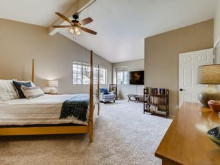 Photo 16: POWAY House for sale : 4 bedrooms : 14626 Silverset St