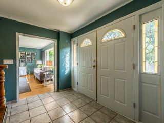 Photo 2: 1236 FOXWOOD Lane in Kamloops: Barnhartvale House for sale : MLS®# 151645