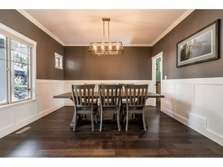 """Photo 9: 2 45957 SHERWOOD Drive in Sardis: Promontory House for sale in """"PROMONTORY PARK ESTATES"""" : MLS®# R2422526"""
