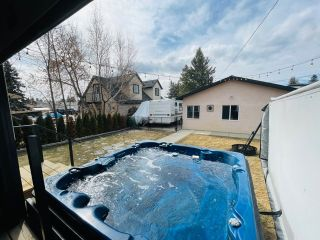 Photo 12: 9206 150 Street in Edmonton: Zone 22 House for sale : MLS®# E4236400