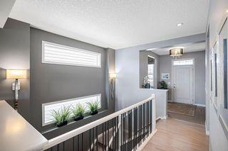 Photo 9: 43 Ridge View Place: Cochrane Detached for sale : MLS®# A1100874