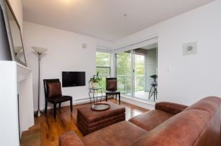 """Photo 5: 211 1880 E KENT AVENUE SOUTH in Vancouver: Fraserview VE Condo for sale in """"PILOT HOUSE"""" (Vancouver East)  : MLS®# R2223956"""