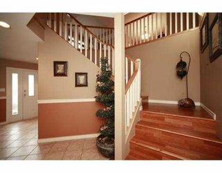Photo 2: 23870 114A Avenue in Maple Ridge: Cottonwood MR House for sale : MLS®# V937294