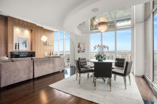 Photo 15: 1201 1633 W 10TH Avenue in Vancouver: Fairview VW Condo for sale (Vancouver West)  : MLS®# R2538711