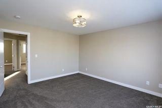 Photo 22: 479 Boykowich Street in Saskatoon: Evergreen Residential for sale : MLS®# SK748752