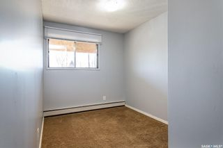 Photo 15: 436 310 Stillwater Drive in Saskatoon: Lakeview SA Residential for sale : MLS®# SK852271
