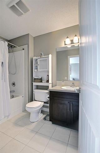 Photo 23: 317 Ranch Close: Strathmore Detached for sale : MLS®# A1128791