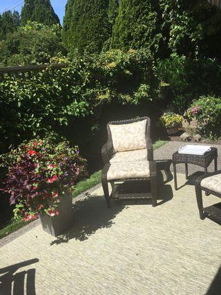 """Photo 24: 101 15080 PROSPECT Avenue: White Rock Condo for sale in """"The Tiffany"""" (South Surrey White Rock)  : MLS®# R2610135"""