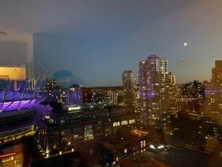 Photo 26: 1504 821 CAMBIE Street in Vancouver: Downtown VW Condo for sale (Vancouver West)  : MLS®# R2625305