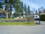 "Main Photo: 2048 ARROYO Court in North Vancouver: Blueridge NV House for sale in ""BLUERIDGE"" : MLS®# R2564082"