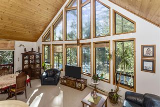 Photo 10: 2991,2969 SE Yellow Point Rd in : Na Cedar House for sale (Nanaimo)  : MLS®# 866497