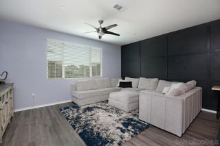 Photo 14: CHULA VISTA Townhouse for sale : 4 bedrooms : 5200 Calle Rockfish #97 in San Diego