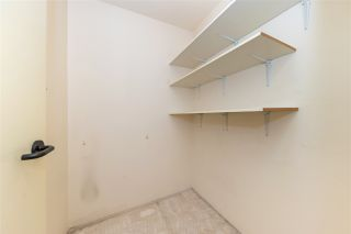 """Photo 23: 401 2108 W 38TH Avenue in Vancouver: Kerrisdale Condo for sale in """"the Wilshire"""" (Vancouver West)  : MLS®# R2510229"""