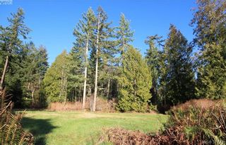Photo 14: LOT 16 Lighthouse Point Rd in SHIRLEY: Sk French Beach Land for sale (Sooke)  : MLS®# 748212