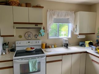 Photo 8: 5353 SELMA PARK ROAD in Sechelt: Sechelt District House for sale (Sunshine Coast)  : MLS®# R2372795