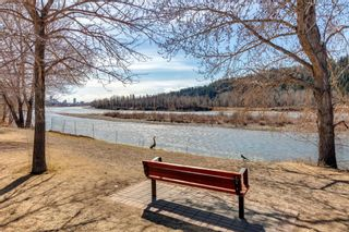 Photo 25: 307 3412 Parkdale Boulevard NW in Calgary: Parkdale Apartment for sale : MLS®# A1096113