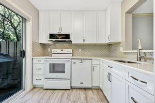Photo 3: 26 3947 Cedar Hill Cross Rd in : SE Cedar Hill Row/Townhouse for sale (Saanich East)  : MLS®# 870873
