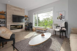 """Photo 4: 164 2280 163 Street in Surrey: Grandview Surrey Townhouse for sale in """"SOHO"""" (South Surrey White Rock)  : MLS®# R2572389"""