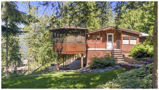 Photo 59: 13 5597 Eagle Bay Road: Eagle Bay House for sale (Shuswap Lake)  : MLS®# 10164493