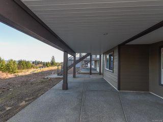 Photo 57: 4130 Chancellor Cres in COURTENAY: CV Courtenay City House for sale (Comox Valley)  : MLS®# 831294