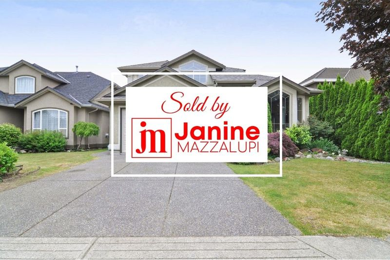 FEATURED LISTING: 11041 160 Street Surrey