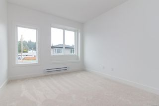 Photo 25: 3208 Marley Crt in : La Walfred House for sale (Langford)  : MLS®# 859619