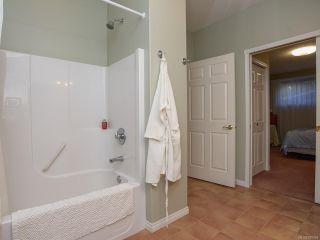 Photo 41: 1417 SABRE Court in COMOX: CV Comox (Town of) House for sale (Comox Valley)  : MLS®# 806934