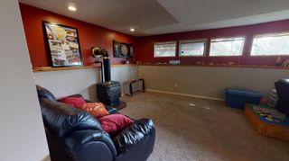 Photo 18: 13206 CHARLIE LAKE Crescent: Charlie Lake House for sale (Fort St. John (Zone 60))  : MLS®# R2611121