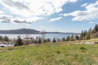 "Photo 33: 324 580 RAVEN WOODS Drive in North Vancouver: Roche Point Condo for sale in ""SEASONS"" : MLS®# R2569583"