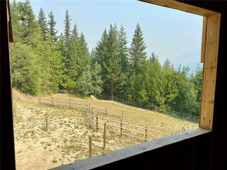 Photo 14: 292 Kault Hill Road, in Salmon Arm: Vacant Land for sale : MLS®# 10236879