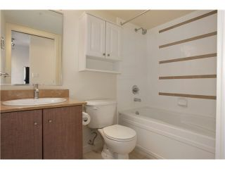 """Photo 7: 1608 909 MAINLAND Street in Vancouver: Yaletown Condo for sale in """"YALETOWN PARK"""" (Vancouver West)  : MLS®# V997068"""