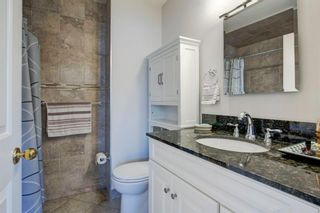 Photo 16: 56 Mckinley Rise SE in Calgary: McKenzie Lake Detached for sale : MLS®# A1073641