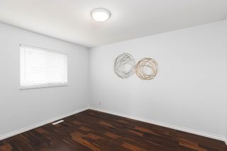 Photo 24: 6757 197 Street in Langley: Willoughby Heights House for sale : MLS®# R2600577