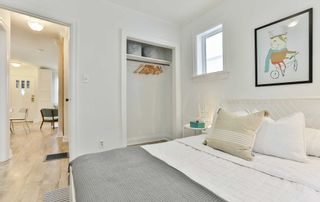 Photo 12: 606 Mortimer Avenue in Toronto: Danforth Village-East York House (Bungalow) for sale (Toronto E03)  : MLS®# E5191733