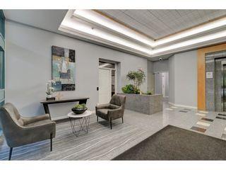 Photo 3: 802 13353 108 Avenue in Surrey: Whalley Condo for sale (North Surrey)  : MLS®# R2589781