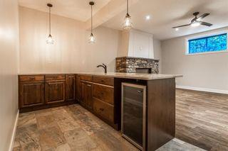 Photo 24: 1303 2 Street: Sundre Detached for sale : MLS®# A1047025